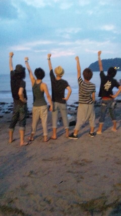 5debbafcd2 音霊ーーー!!!: 鎌苅健太☆OFFICIAL BLOG